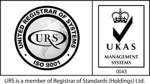 URS-ISO-9001