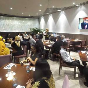 annual-dinner-2016-4-300x300xc