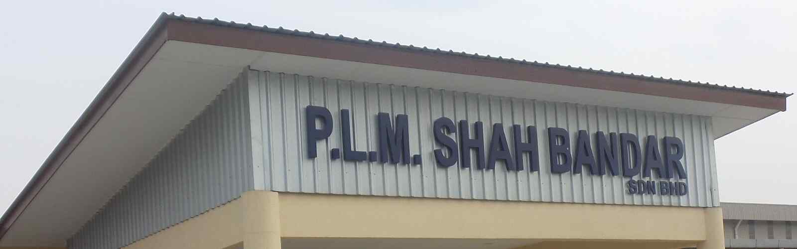 plm-shah-bandar-sb
