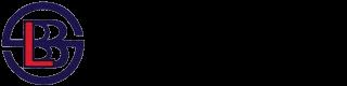 shahbandar-logo-text