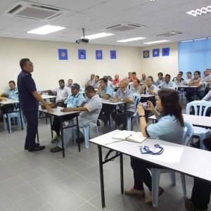 kursus-pengajar-pemandu-2016-1-300x300xc