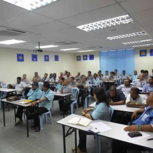 kursus-pengajar-pemandu-2016-2-300x300xc