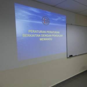 kursus-pengajar-pemandu-2016-300x300xc