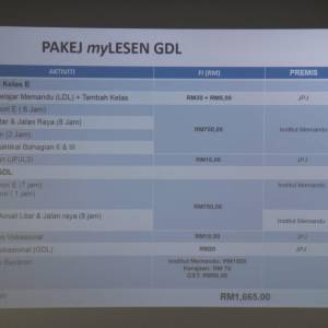 program-mylesen-gdl-5-300x300xc