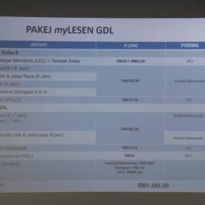 program-mylesen-gdl-5-300x300xc