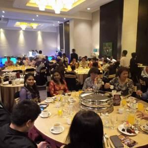 annual-dinner-2017-10-300x300xc