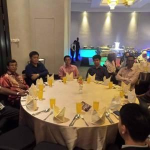 annual-dinner-2017-11-300x300xc