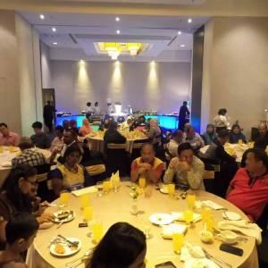 annual-dinner-2017-12-300x300xc