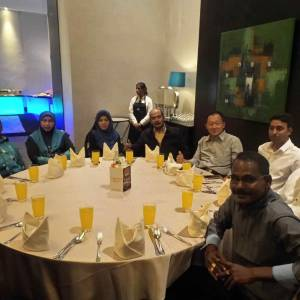 annual-dinner-2017-14-300x300xc