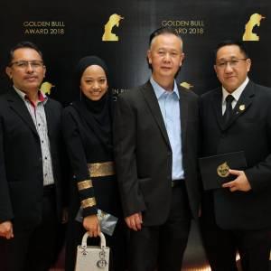 Golden-Bull-Awards-2018-2-300x300xc