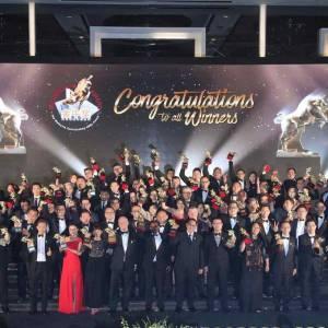Golden-Bull-Awards-2018-3-300x300xc