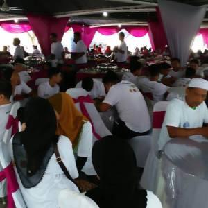 program-cuci-masjid-2-300x300xc