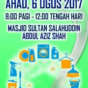 program-cuci-masjid-300x300xc