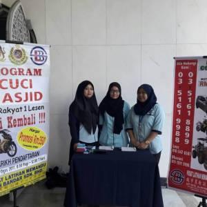 program-cuci-masjid-6-300x300xc