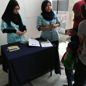 program-cuci-masjid-7-300x300xc