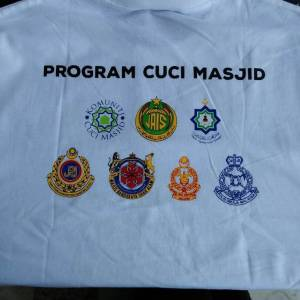 program-cuci-masjid-8-300x300xc