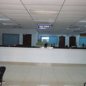 Office-2-Front-Counter-min-300 x 300xc