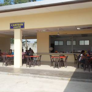 Office-7-Canteen-min-300 x 300xc