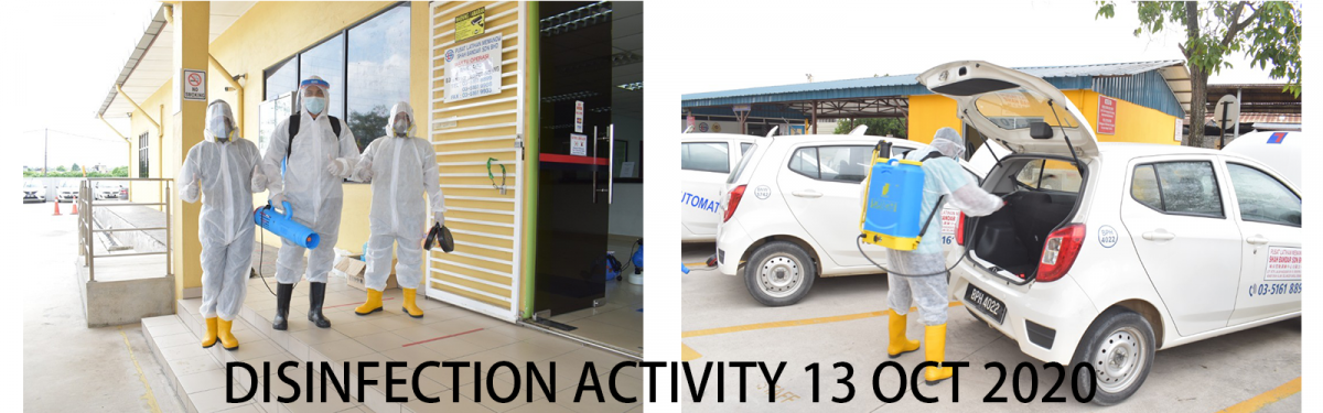 DISINFECTION-ACTIVITY-Front-Page